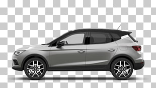 29 seat Arona PNG cliparts for free download.