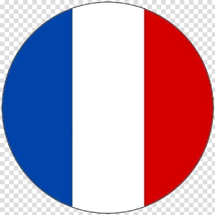 Flag of France Flag of France French SEAT Arona FR, france.
