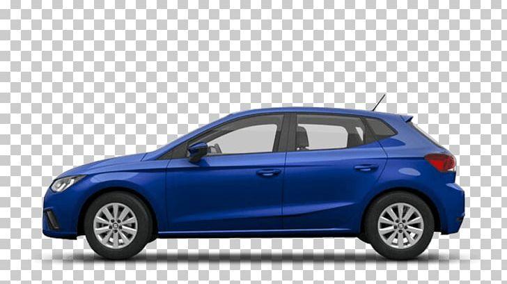 SEAT Arona SEAT MII Car Citroën PNG, Clipart, Arona.