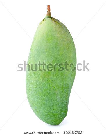 Green mango free stock photos download (5,673 Free stock photos.