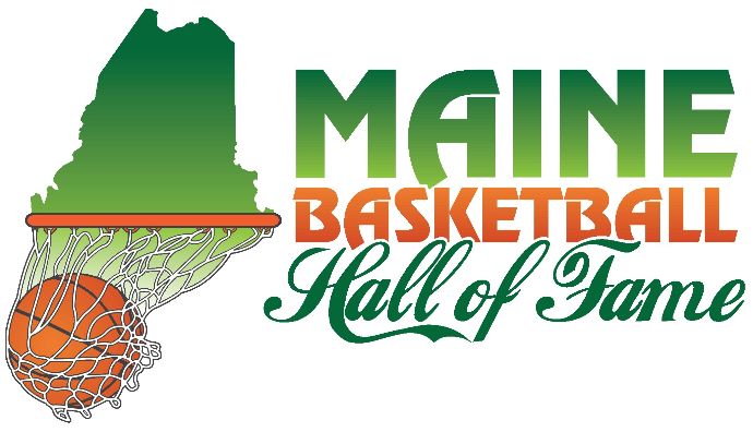 Maine Basketball Hall of Fame Inductees.