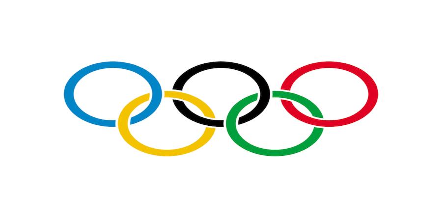 Anillas Olímpicas ▷ Significado, Origen y Colores.
