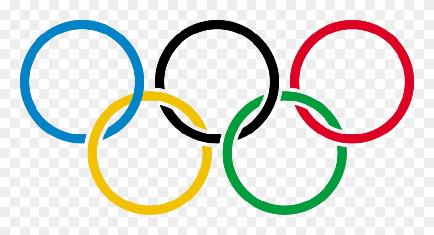 Olympic Clipart Academic.