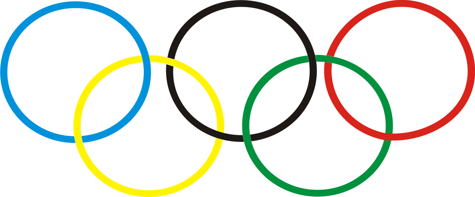 JUEGOS OLIMPICOS by jmmf.93 on Genial.ly.