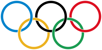 Pin by Tracey Low on Olympics.
