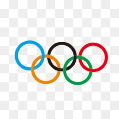 Download Free png The Olympic Rings PNG Images.