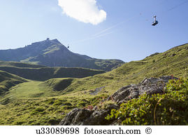 Arosa Stock Photo Images. 450 arosa royalty free images and.