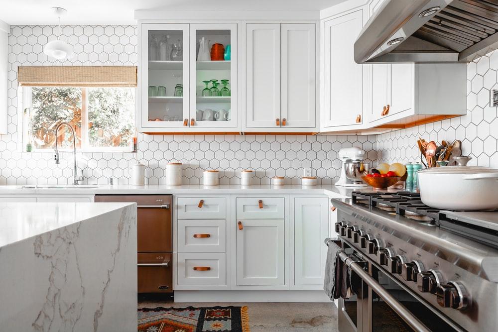 20+ Best Free Kitchen Pictures on Unsplash.