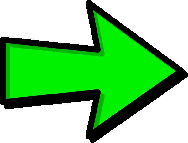 Arrows Clip Art & Arrows Clip Art Clip Art Images.