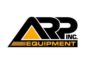 ARP Logo.