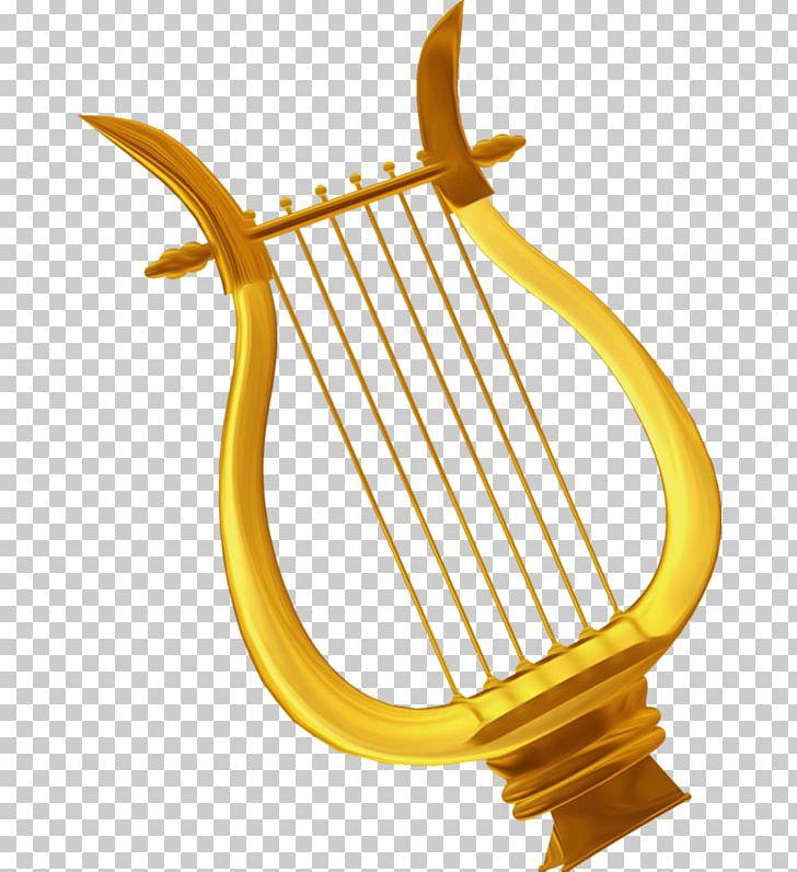 Celtic Harp Musical Instruments Arpa Llanera PNG, Clipart, Arpa.