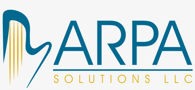 Arpa Home Solutions Transparent PNG.