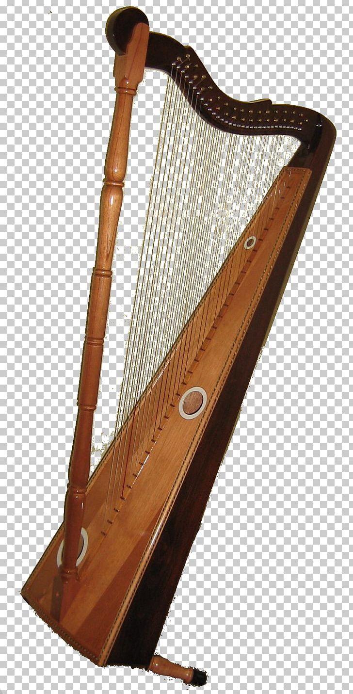 Harp Joropo Llanero Musical Instruments Arpa Llanera PNG, Clipart.