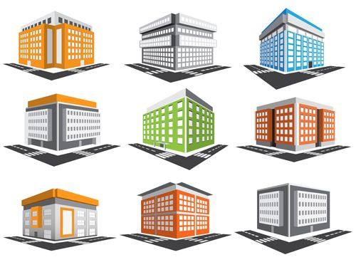 1000+ images about Arquitectura y urbanismo on Pinterest.