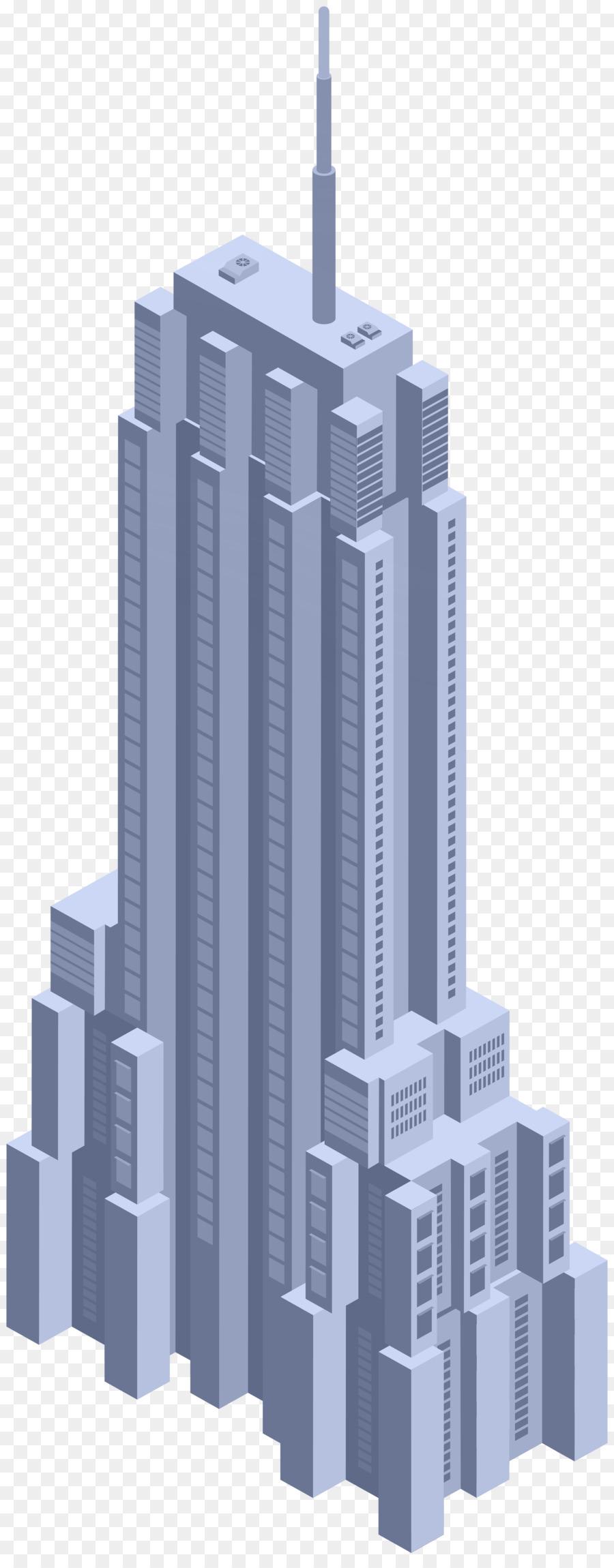 Edificio, Iconos De Equipo, La Arquitectura imagen png.