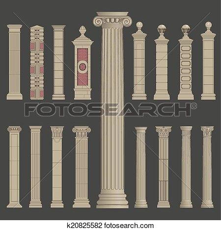 1000+ ideas about Arquitetura Romana on Pinterest.
