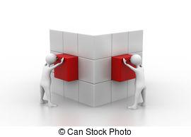 Arrange Clip Art and Stock Illustrations. 33,241 Arrange EPS.