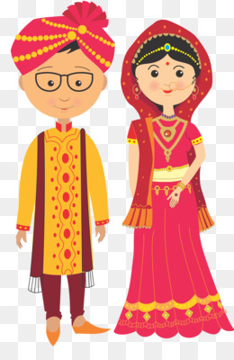 Arranged Marriage PNG and Arranged Marriage Transparent.