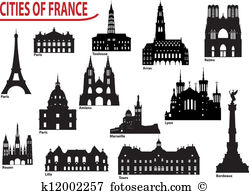 Arras Clipart Royalty Free. 71 arras clip art vector EPS.