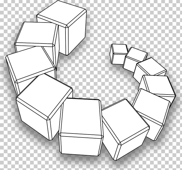 Point Angle Line Art PNG, Clipart, Angle, Area, Array, Black.