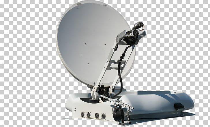 Satellite Dish Aerials Radio Receiver Phased Array PNG.