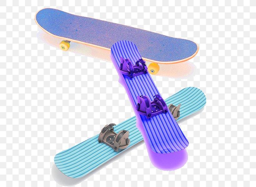 Purple Skateboarding, PNG, 600x600px, Purple, Product.