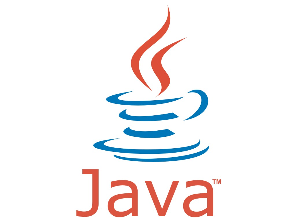 Collections in Java.