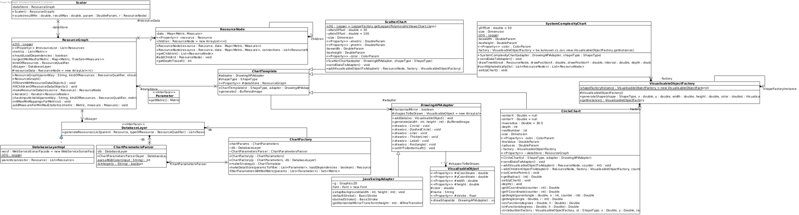 Document,Angle,Screenshot Vector Clipart.