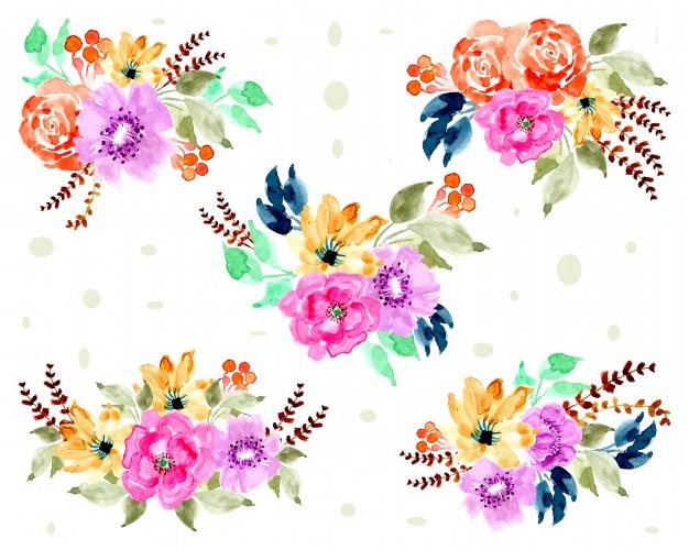 Arreglo de flores clipart clipart images gallery for free.