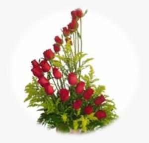 Arreglos Florales PNG Images.