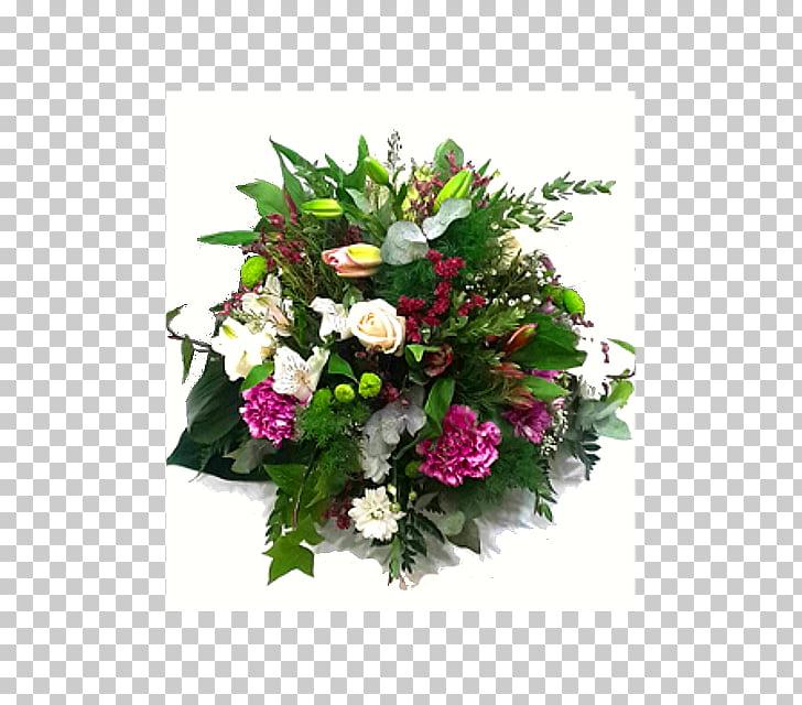 Ramo de flores dostavka tsvetov diseño floral flores.