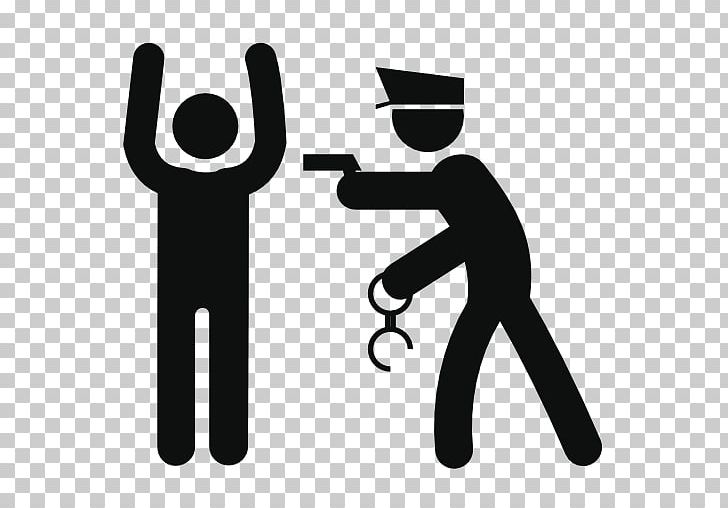 Arrest Police Officer Computer Icons Handcuffs PNG, Clipart.