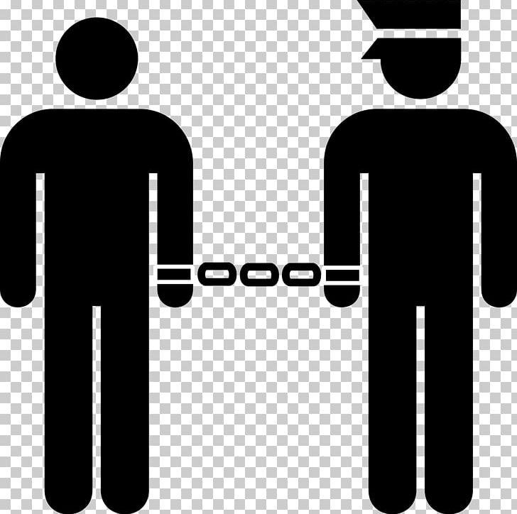 Arrest Police Officer PNG, Clipart, Arrest Warrant, Black.
