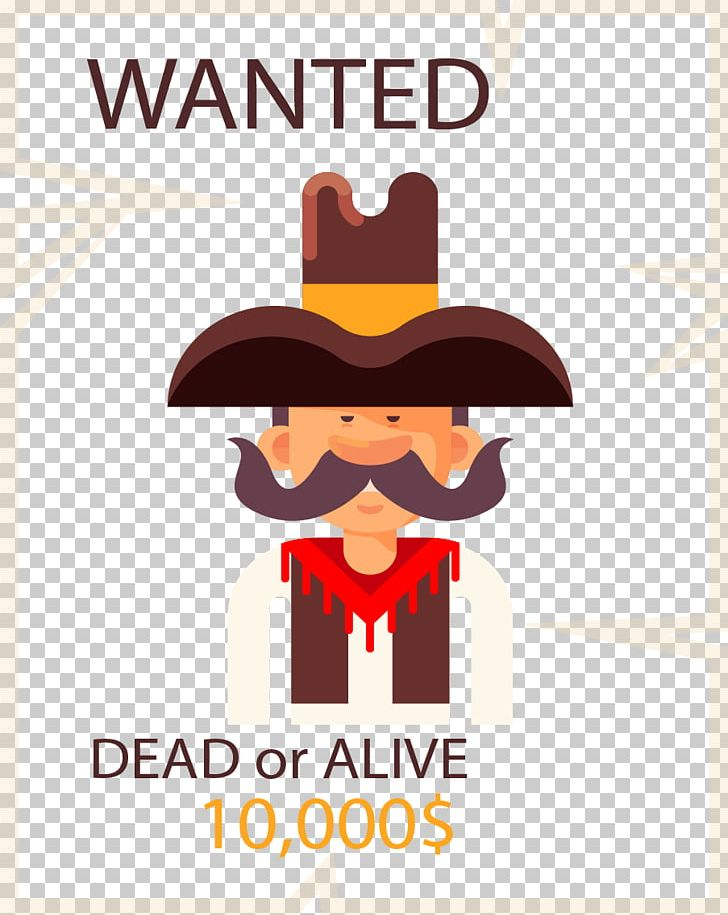 Euclidean Wanted Poster PNG, Clipart, Arrest, Arrested.