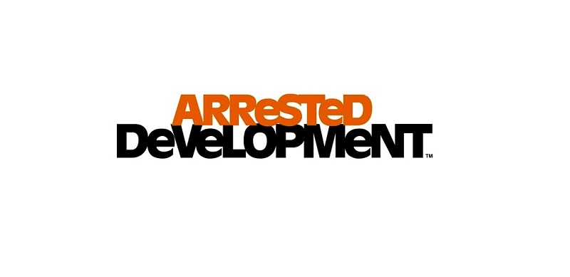 Is an Arrested Development season 6 really altogether possible?.