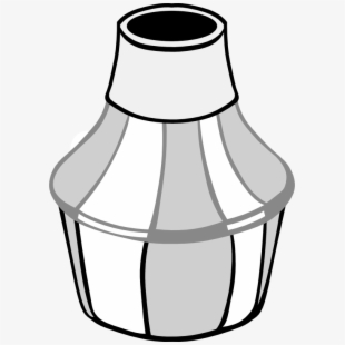 Arrg clipart images gallery for Free Download, Transparent.