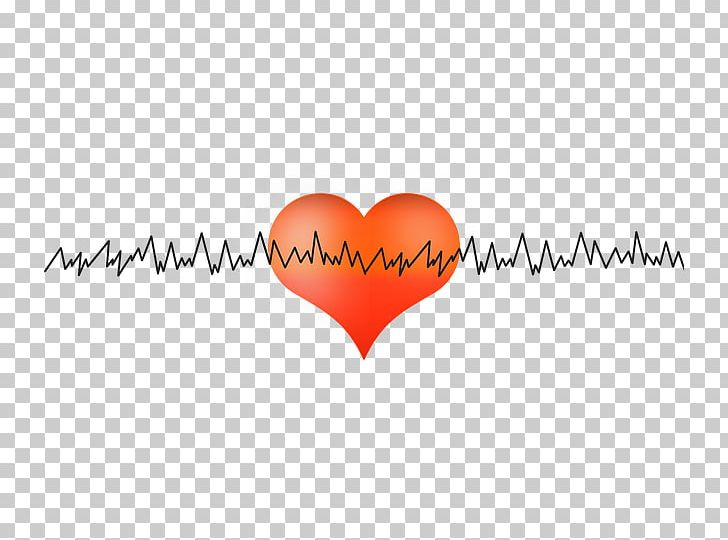 Heart Arrhythmia Cardiovascular Disease Surgery PNG, Clipart.