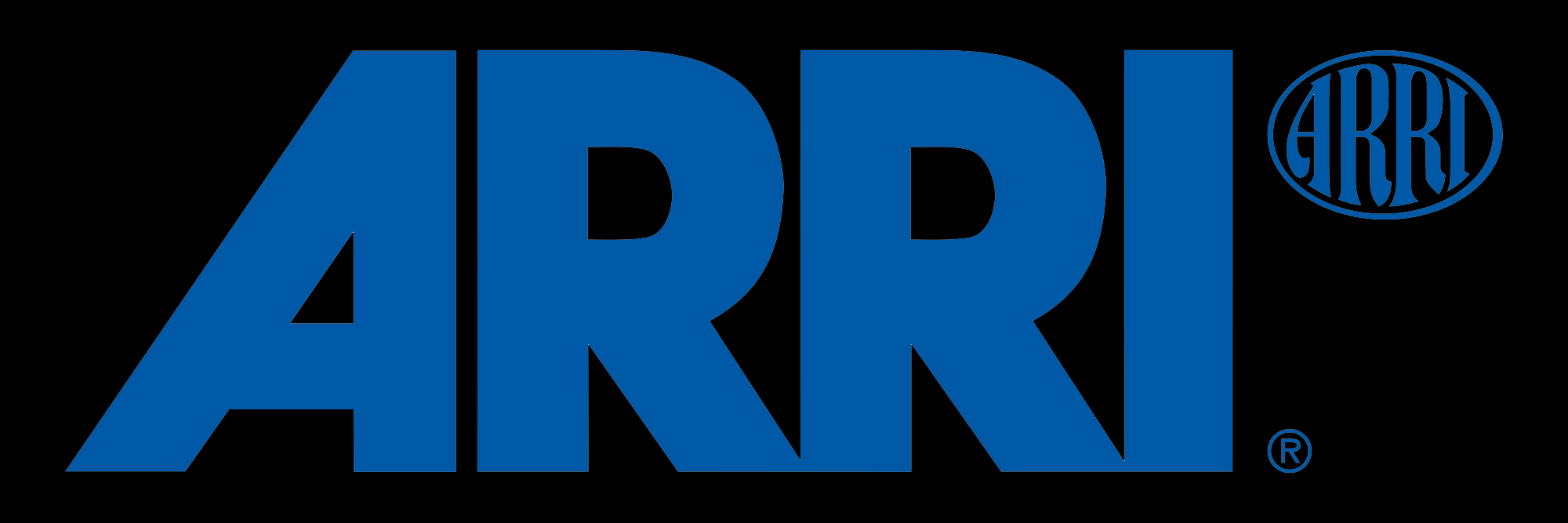 Image result for arri alexa logo.