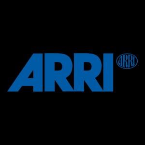 Rent our ARRI ALEXA XT Plus!.