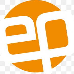 Logo Brand Font, PNG, 512x512px, Logo, Arri, Arri Alexa.