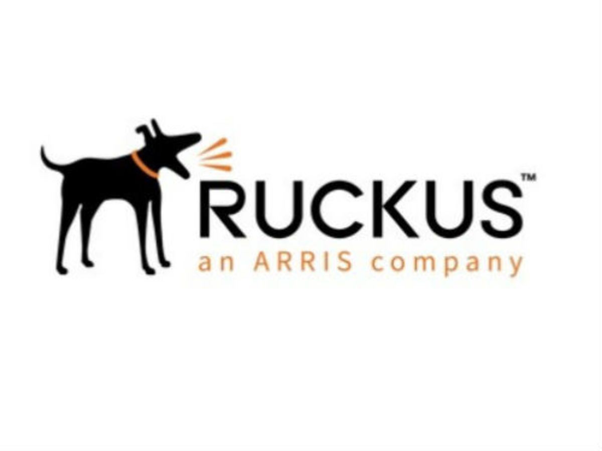 Arris Logo.