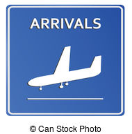 Arrivals Clip Art and Stock Illustrations. 30,677 Arrivals EPS.