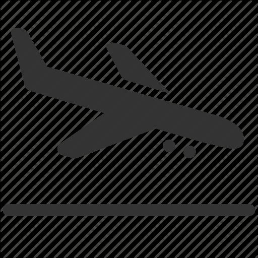 'Aviation 1' by Siwat V.