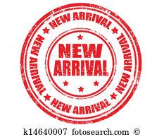 New arrivals Clip Art Vector Graphics. 3,583 new arrivals EPS.