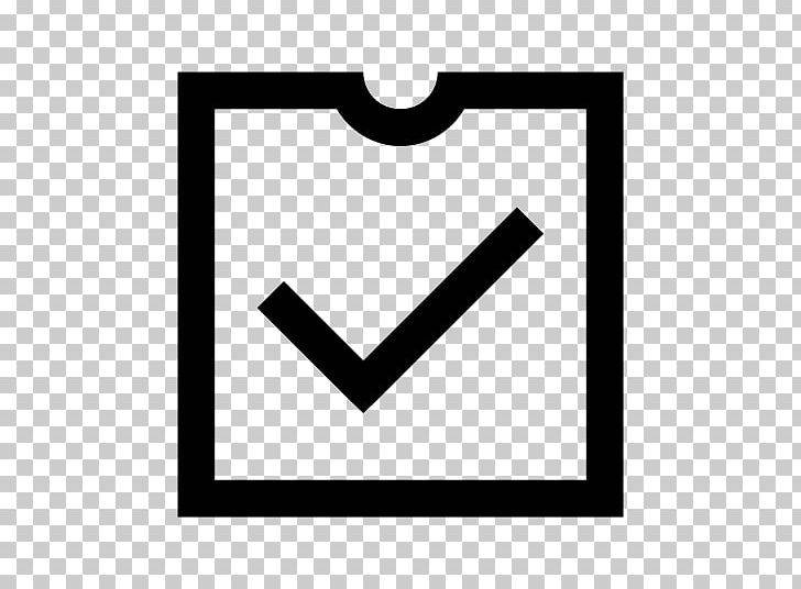 Computer Icons Check Mark PNG, Clipart, Angle, Area, Arrive.