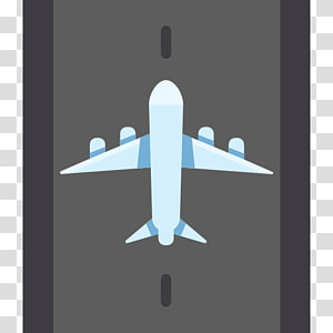 Arrival transparent background PNG cliparts free download.