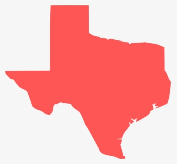 Free Texas Clip Art with No Background.