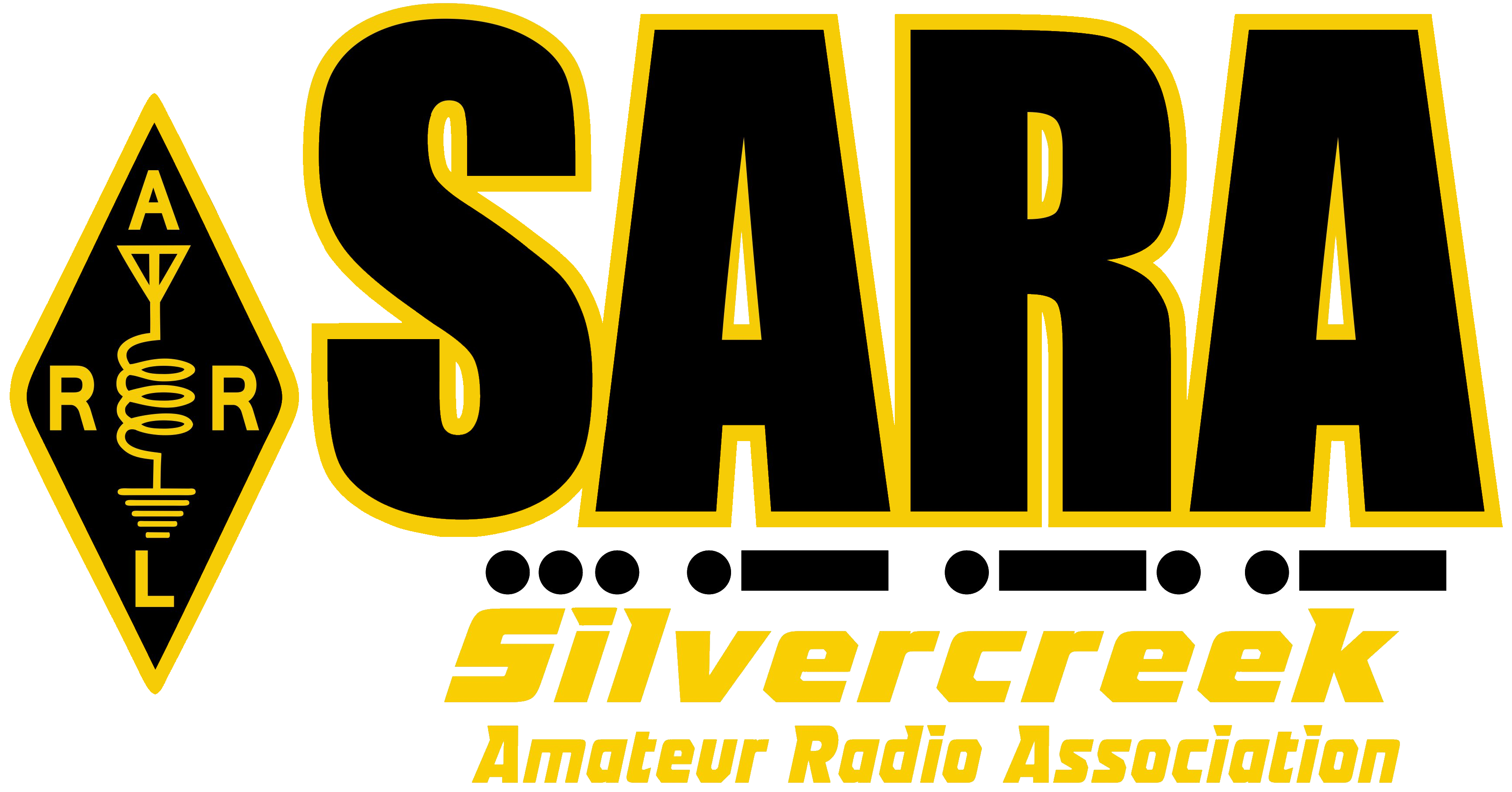 SARA Branding and Images.