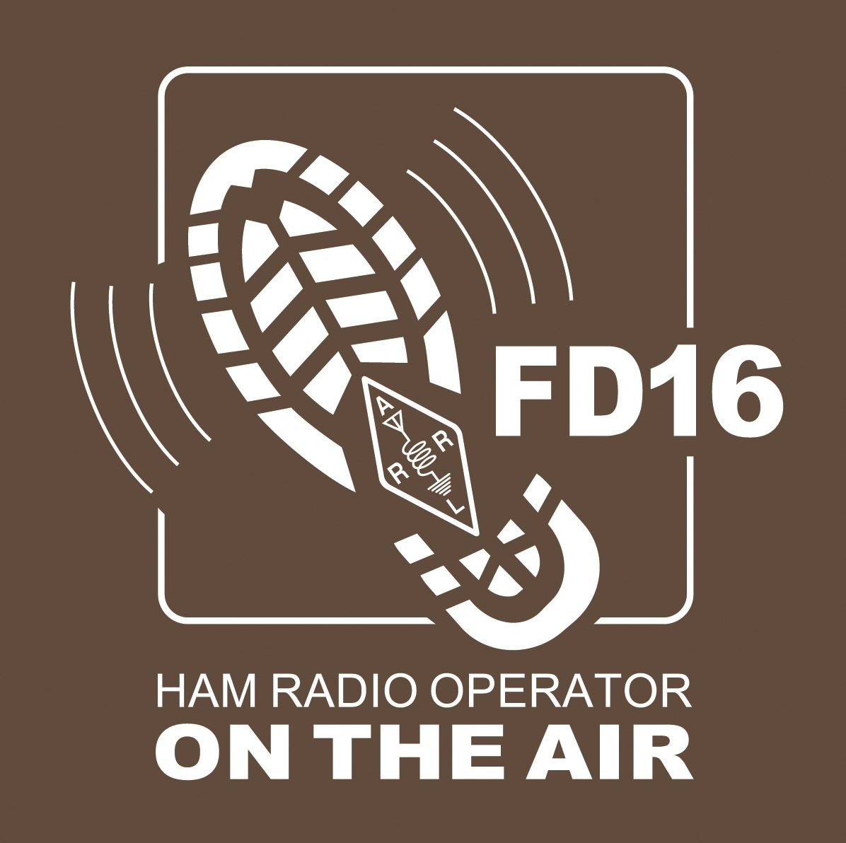 ARRL 2016 Field Day Packet is Now Available, New Bonus Point.