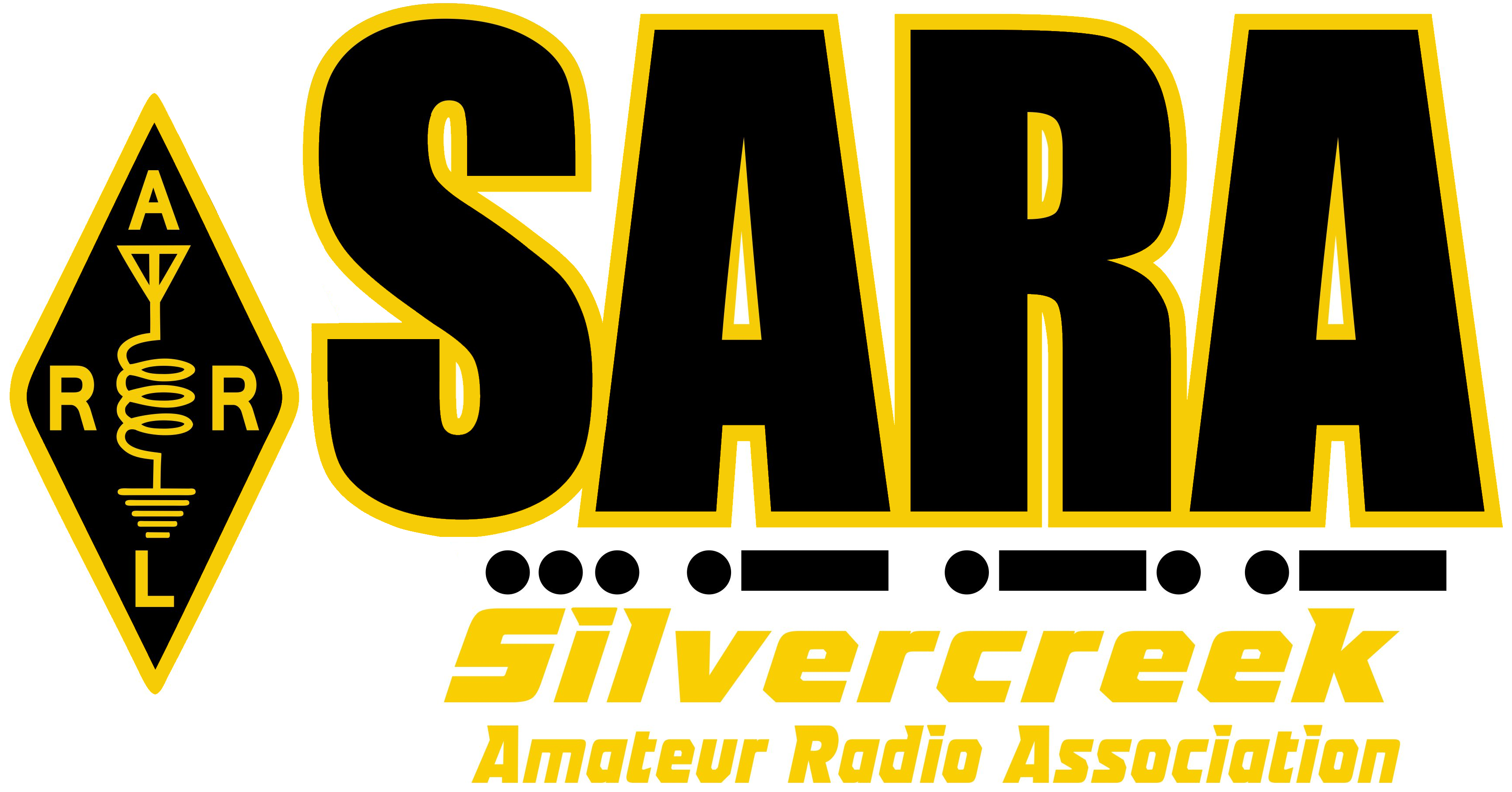 SARA Branding and Images.